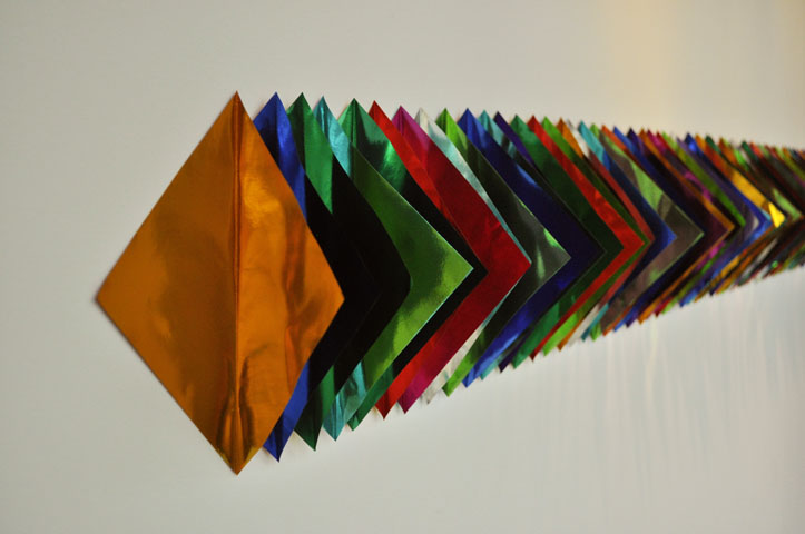 http://susannebruynzeel.com/files/gimgs/34_origamilr1.jpg